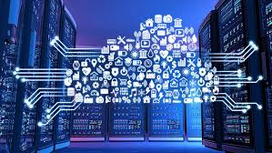 Why VPS Hosting is the Best Solution for Your Business – Times ...